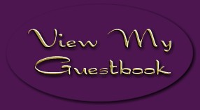 Please View My Guestbook